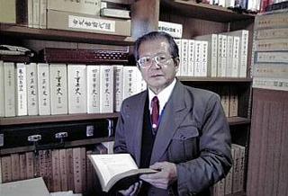 桂山 孝夫さん